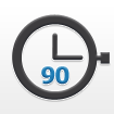 90 Minute Power Coaching Session